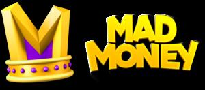 MadMoney