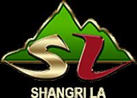 PlayShangriLa